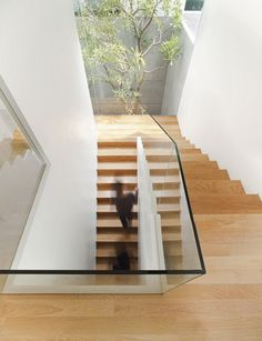 Best 93 Best Glass Railing Images In 2020 Glass Railing 400 x 300