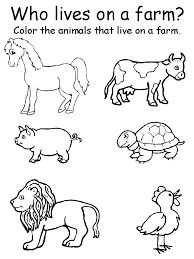 free primary animal worksheets worksheet baby animals match babies to adults preschool. Black Bedroom Furniture Sets. Home Design Ideas