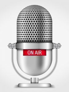 Podcast Episode 93: Top 1L Questions: Academic Concerns | Law School Toolbox | Bloglovin'