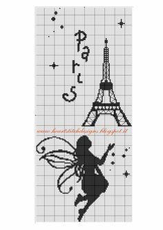 Cross Stitch Fairy, Cross Stitch Angels, Mini Cross Stitch, Cross Stitch Embroidery, Cross Stitch Patterns, Crochet Patterns, Freebies, Filet Crochet, Family Gifts