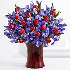 proflowers hugs and kisses coupon