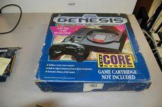 Sega Genesis bundle #Sega