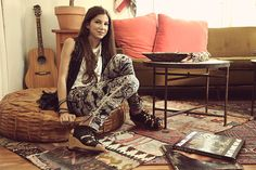 35f8f89faa91 Isabella Rose Taylor started designing clothes when she was eight years old