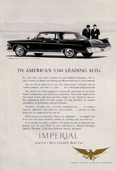 1962 Imperial Ad-06