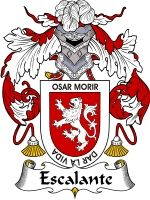 Coat of Arms & Family Crests Store