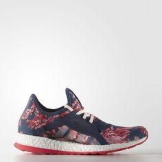 dd7a9e0e1bee ... collection of adidas women s running shoes. See the latest styles and  colors of Ultraboost