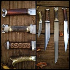 http://sakitup.tumblr.com/post/66056719575/paganroots-seax-knives-by-baltimore-knife-and