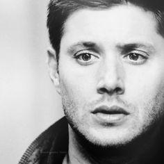 Dean <3 #Supernatural #DeathsDoor #S7