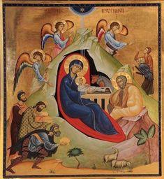 Gif Photo, Faith In Love, Lutheran, Orthodox Icons, Madonna, Worship, Christ, Religion, Miniatures