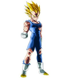 DeviantArt is the world's largest online social community for artists and art enthusiasts, allowing people to connect through the creation and sharing of art. Akira, Ssj3, Foto Do Goku, Anime Echii, Goku Y Vegeta, Super Vegeta, Super Saiyan, Naruto Uzumaki Art, Dbz Characters