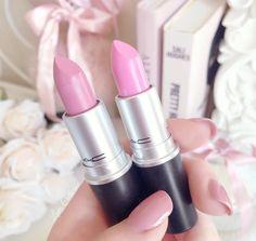 MAC Lipstick   Snob & Saint Germain lovecatherine.co.uk Instagram catherine.mw xo