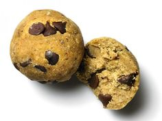 A mixture of protein ball recipes, INCLUDING CHOCOLATE PEOPLE, INCLUDING CHOCOLATE.