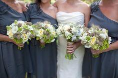 Squaw Valley weddings, Lake Tahoe weddings, Poulsen Estate weddings.