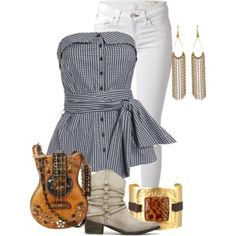 festival ready! Mary Frances Accessories Hall of Fame guitar handbag #mfaccessories #summer #music