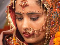 Bride by prakhar - Culture of India - Wikipedia, the free encyclopedia