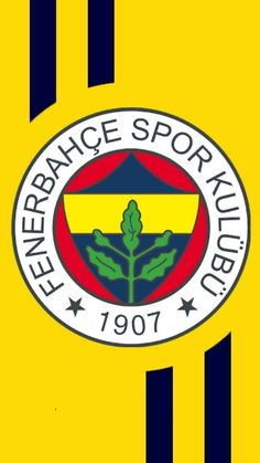Fb Wallpaper, Ferrari Logo, Tv, Soccer, Ferrari Sign, Television Set, Television