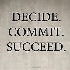 It's a choice! #fitness #health #freedomofchoice #success #motivation #quotes #a3dlife #driven