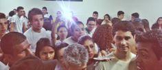 Bahia do Norte: Poço Verde: um prefeito por 30 mil