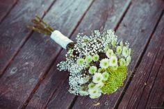 Hochzeitsfotograf in München Munich, Tulips, Wedding Bouquets, Reflection, Herbs, Photographer Wedding, Bride, Bavaria, Instagram