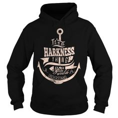 [Top tshirt name printing] HARKNESS  Discount Best  HARKNESS  Tshirt Guys Lady Hodie  SHARE and Get Discount Today Order now before we SELL OUT Today  automotive 32 years to look this good tshirt discount harkness