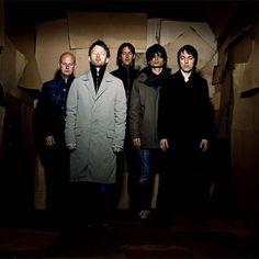 Radiohead e muzică pentru tocilari plictisitori New Music, Good Music, Radiohead In Rainbows, Music Streaming Sites, Rock And Roll, Radiohead Albums, Thom Yorke Radiohead, Grateful Dead Music, The Jam Band