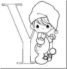precious moments giraffe coloring pages.html
