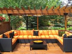 Portable And Sectional Patio Bar Furniture, Light Outdoor Home Bar Designs  | Bar Furniture, Portable Bar And Patios
