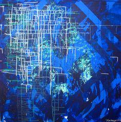 A061 by Pia Haugseth