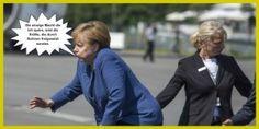 lustiges Bild 'Hübscher Anblick.jpg'- Eine von 23854 Dateien in der Kategorie 'witzige Bilder' auf FUNPOT.