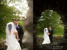 First Look   The Garrison Wedding Photographer   Lucy Schultz Photography
