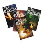 Restoration Series, Vols 1-4-- BY TERRI BLACKSTOCK
