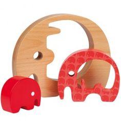 olifanten 3