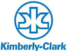 1872, Kimberly-Clark, Neenah, Wisconsin US #neenah (1060)