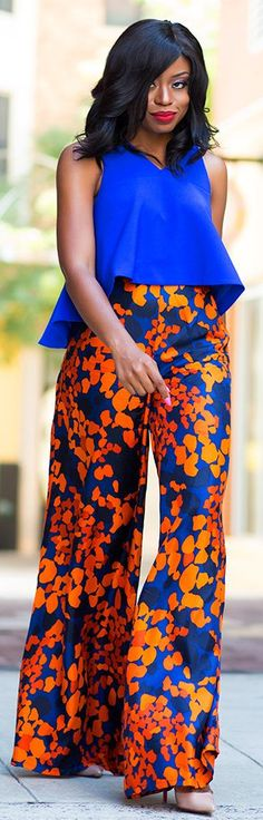 Take a look at these super stylish ankara styles for pregnant women and your wardrobe will never lack fashionable African print outfits. African Attire, African Wear, African Women, African Dress, African Style, African Inspired Fashion, African Print Fashion, African Prints, Ankara Fashion