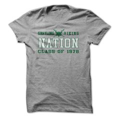 #Statestshirt... Cool T-shirts  Worth :$19.00Purchase Now  Low cost Codes View pictures & pictures of Viking Nation 78 t-shirts & hoodies:In case you don't completely love our design, you possibly can SEARCH your favourite one through the use of search bar ....