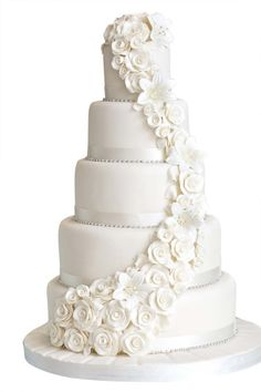 articles, 1014 and four-seasons-gc-couture-to-offer-a-range-of-ultimate-wedding-experiences. Star Wedding, Dream Wedding, Ice Hotel, Luxury Wedding Venues, Beautiful Wedding Cakes, Wedding Locations, Celebrity Weddings, Four Seasons, Wedding Ceremony