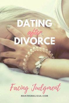 For Christian After Advice Divorce Dating