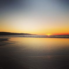 Beautiful dawn service in Apollo Bay VIC this morning followed by this stunning sunrise   Lest We Forget   #anzacday #apollobay #dawn #service #sunrise #beautiful #remember #lestweforget #australia #victoria by rach_odea http://ift.tt/1LQi8GE
