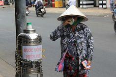 Kết quả xổ số toàn quốc » Blog Archive » Trà đá miễn phí dịu cái nóng Sài Gòn xo so mien nam http://xoso.wap.vn/ket-qua-xo-so-mien-nam-xsmn.html