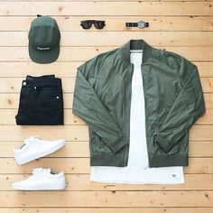 WEBSTA @ sharpgrids - Outfit by: @jaybeezishangintough______________ @thenortherngent for more outfits.#SHARPGRIDS to be featured.______________