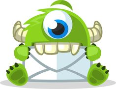 Optin Monster - Convert visitors into subscribers and grow your email list with our best WordPress popup, exit-intent technology, and other effective lead-generation forms.