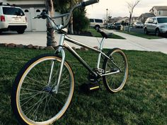 "97 Diamondback Assault 24"" BMX Cruiser 24 Bmx, Bmx Cruiser, Cycling, Bicycle, Vehicles, Biking, Bike, Bicycle Kick, Bicycling"