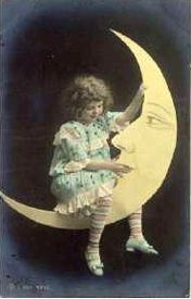 Public Domain - Vintage Post Card | Flickr - Photo Sharing!