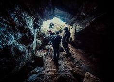 LUONTO JA ULKOILU, parhaat paikat #luolat #muinaisrannat #näköalapaikat ym.. http://www.naejakoe.fi/category/luontojaulkoilu/