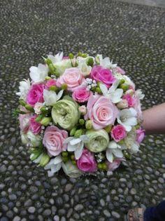 bouquet ranuncoli - Cerca con Google