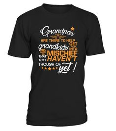 # Grandpas Are There To Help Grandkid .  Grandpas Are There To Help Grandkid Get Into Mischief T-shirtfamily reunion, quotes for family, fathers day ,dad to be, funny dad, rules for dating my daughter, i am your father, daddy, mommy, mom, mother, mama, love, the family, focus on the family, mother's day, family tree, genealogy, family name, family members, define family, family meaning #walkingshirt