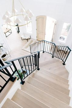 Riverbottoms Entryway | STUDIO MCGEE | Bloglovin'