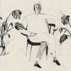 To Go, Draw, Gallery, Illustration, Instagram Posts, Inspiration, Bath, Artists, Woman