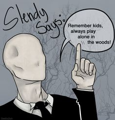 lol...OK. but slendy, im already dead and i the kitchen. :D ;P heya toby