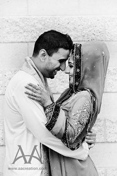 Muslim couple.  Google Image Result for http://www.aacreation.com/blog/wp-content/uploads/2012/07/nikah-muslim-orange-county-photographer.jpg